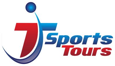 JT Sport Tours